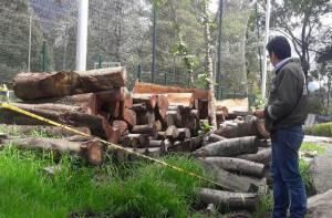 Cierre obras - Foto: Prensa Secretaría de Ambiente