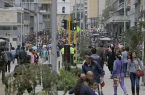 Conozca al Defensor del Ciudadano y cuál es su rol en la ciudad