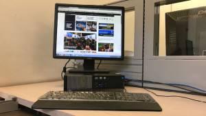 Computador - Foto: bogota.gov.co