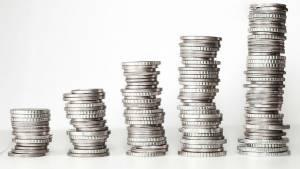 Dinero - Foto: pixabay