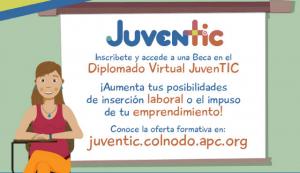 Diplomado Virtual gratuito