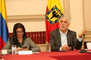 La Calera apoya parque Ecológico San Rafael que propone Peñalosa