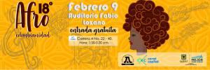 Día de la Afrocolombianidad - Foto: Alcaldía Local de Santa Fe