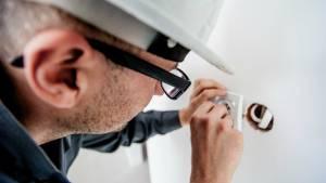 15 vacantes para técnicos en refrigeración y mantenimiento  - Foto: Pixabay