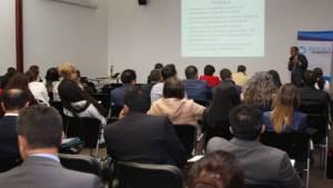 Escuela de Gobierno - Foto: Secretaría de Gobierno