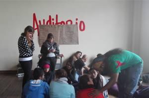 Los proyectos que convertirán a Los Mártires en centro cultural de Bogotá