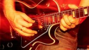 Festival de Rock - Foto: www.antonionarino.gov.co
