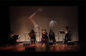 Festival de Tango en Bogotá