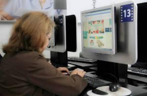 Puente Aranda brindará cursos de emprendimiento