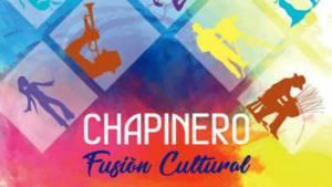 Imagen Fusión Cultural de Chapinero