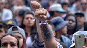 Agrupaciones de Hip Hop de Suba y Usaquén serán reconocidas Foto: Idartes
