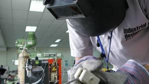Constructora Bolívar solicita practicantes de ingeniería industrial