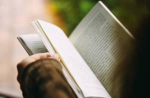 Textos imperdibles en la Feria del Libro 2016