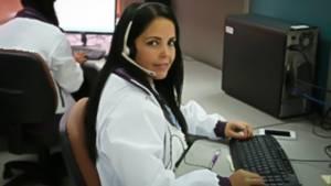 Participe en el Consejo Local de Mujeres de Rafael Uribe Uribe - Foto: Línes Purpura
