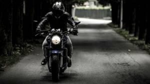Motorizado - Foto: pixabay.com