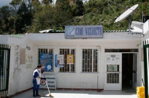 Hospital de Nazareth, único en Bogotá acreditado en salud por más de 15 años
