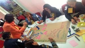 Actividades CIOM Alcaldías Locales - Foto: Portal Bogotá