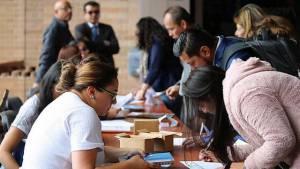 Diplomados gratuitos - Foto: Portal Bogotá