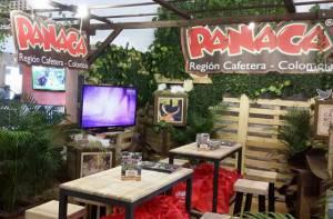 Restaurante Panaca - Foto: Facebook Panaca