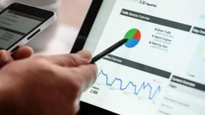 Crear y gestionar un perfil personal en el sistema eRecruit del Pnud.