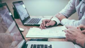 Trabajo para asesores de ventas - Foto:Pixabay