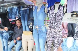 'Moda 360' llega a Bogotá para impulsar la industria textil