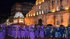 Patrimonio inmaterial de Bogotá - Foto: Contraluz Cúcuta