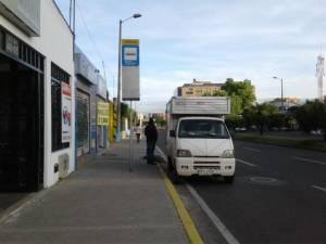 Empresa de transporte del Sitp está en búsqueda de líderes de operativos - Foto: Alcaldía Mayor de Bogotá
