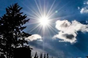Secretaría de Ambiente advierte incremento de radiación Ultravioleta en Bogotá por Fenómeno de El Niño