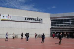 SuperCADE Suba - Foto:bogota.gov.co