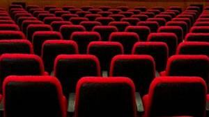Teatro Villa Mayor - Foto: Teatro Mayor
