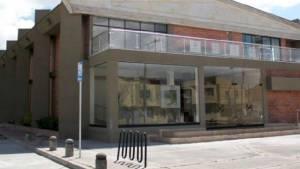 Teatro Villa Mayor - Foto: Alcaldía Local de Antonio Nariño