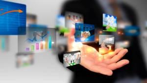Innovación tecnológica - Foto: AMDD