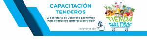 Capacitación tenderos para Usme - Foto: Secretaría de Desarrollo Económico