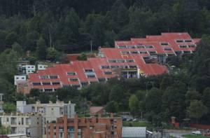 Universidad Distrital, prioridad para Peñalosa