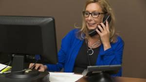 10 vacantes para trabajar en call center