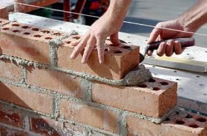 Construcción de viviendas - Portal Bogotá - Foto:observatorio.desarrolloeconomico.gov.co