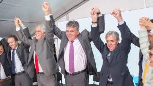 El Metro de Bogotá contará con el respaldo de la Banca Mundial - Foto: Alcaldía Mayor de Bogotá/Andrés Sandoval