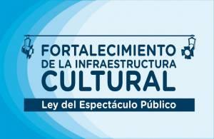 Foto: Secretaría de Cultura Recreación y Deporte