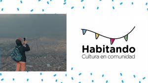 Transformación de barrios se podrá consultar en plaforma virtual - Foto: Secretaría de Hábitat