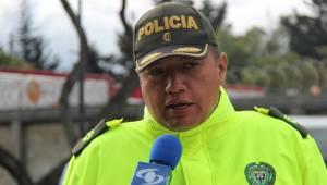 Captura de rompevidrios - FOTO: Prensa MEBOG
