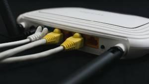 Internet Banda Ancha - Foto: pixabay.com