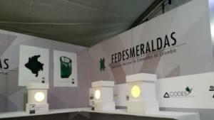 Joyería - Foto: Alcaldía Local de la Candelaria