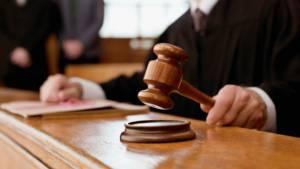Ley de pequeñas causas - FOTO: Cortesía Emprende Pyme
