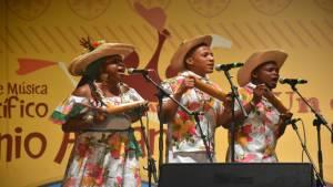 Festival Música del Pacífico - Foto: Teatro Mayor Julio Mario Santo Domingo