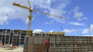 Licencias de construcción - Foto: Secretaría del Hábitat