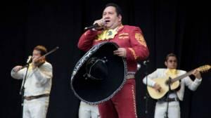 Este domingo podrán disfrutar al ritmo de joropos, rancheras, carrangas, mariachis, música norteña y el despecho