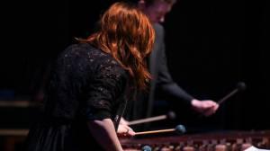 Disfrute del sonido de la marimba con la Banda Filarmónica Juvenil - Foto: Pixabay