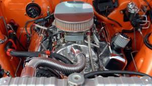 Mecánica automotriz - Foto: pixabay.com