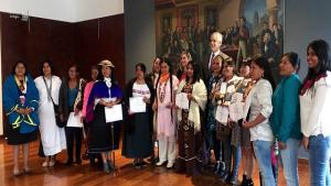 Foto: Alcaldía Mayor de Bogotá